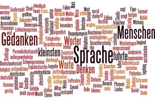 wordle-ce_das-alphabet-des-denkens