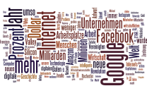 wordle-ce_das-digitale-debakel