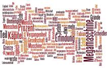 wordle-ce_das-ende-der-megamaschine