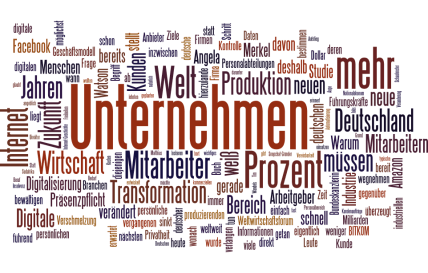 wordle-ce_digitale-transformation