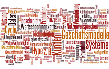 wordle-ce_geschaftsmodelle-in-industrie-4-0