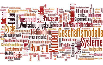 wordle-ce_geschaftsmodelle-in-industrie-4-0