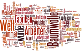 wordle-ce_king-cotton