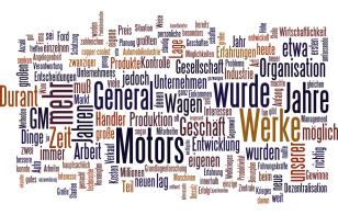 wordle-ce_meine-jahre-mit-general-motors