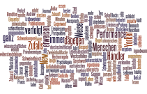 wordle-ce_narren-des-zufalls