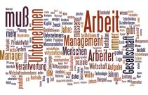 wordle-ce_neue-management-praxis-band-1-aufgaben