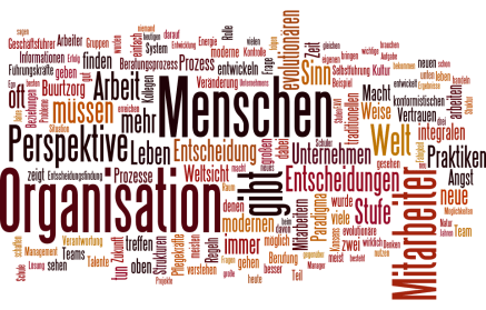 wordle-ce_reinventing-organizations