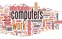 wordle-ce_the-new-division-of-labor