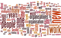 wordle-ce_the-second-curve