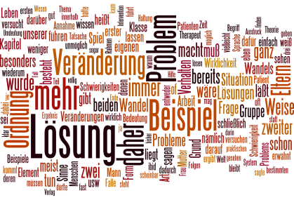 wordle-losungen-watzlawick