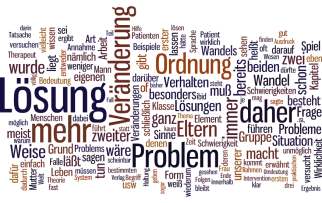 wordle-losungen-paul-watzlawick