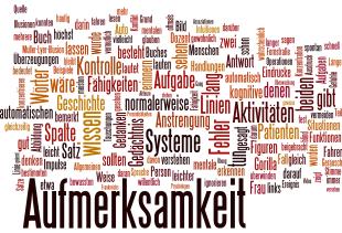 wordle-schnelles-denken-langsames-denken-system1-2