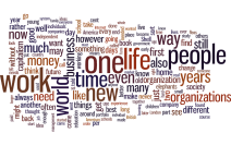 wordle-the-elephant-and-the-flea-charles-handy