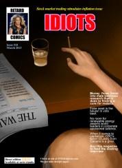 Idiots 10 small