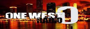 onewest