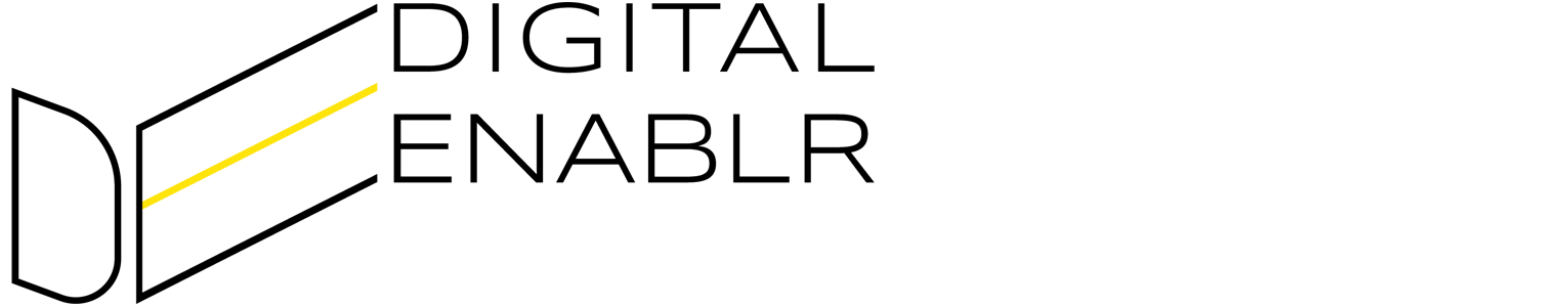 DIGITAL ENABLR