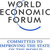 WEF Podcast Cover