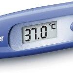 termometroazulbeurer3-amazon