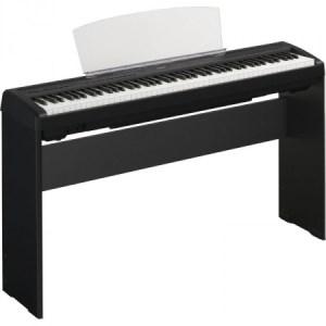 Yamaha P95 Digitale Stage Piano