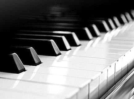 hoeveel toetsen heeft een piano
