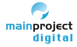 mainproject-digital
