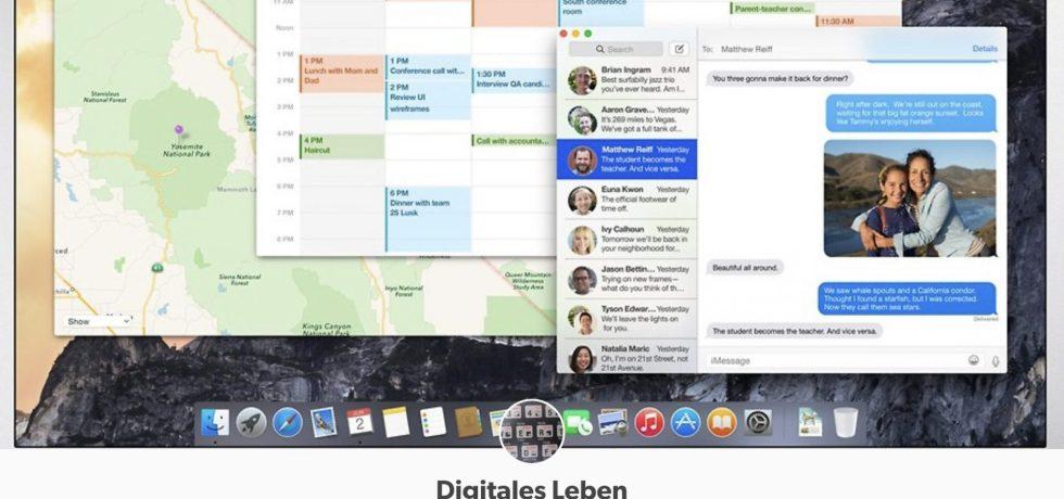 Das Digitale Leben auf tumblr. Nach dem Umzug von Google+ auf tumblr