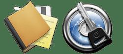 Wenn Safari ständig abstürzt: Passwortverwaltungs-Plugin löschen!