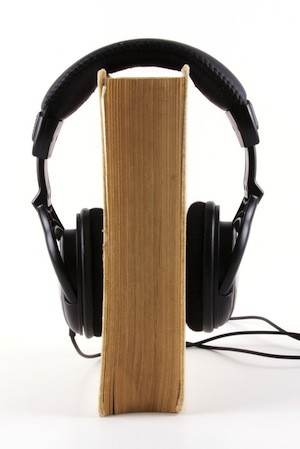 Hörbücher über iTunes synchronisieren und sichern!