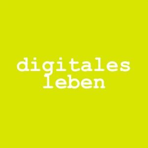 digitalesleben.info