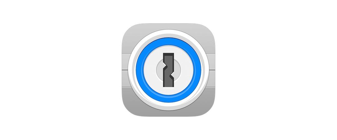 Superschnell ein Passwort aus der 1Password-App kopieren
