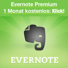 evernote-referral-banner