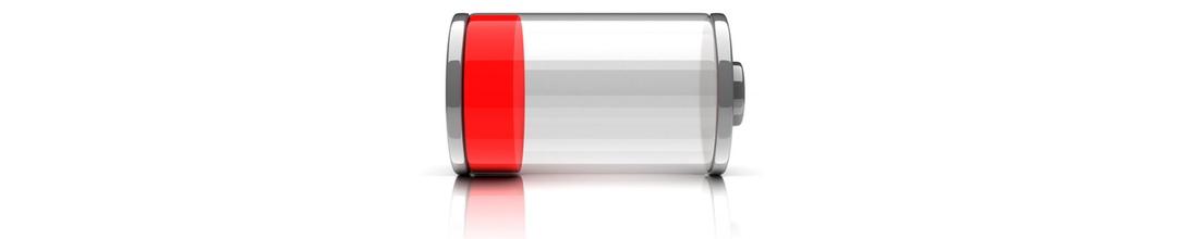iPhone Akku-Laufzeit schon wieder am Ende? Diese Tipps helfen!