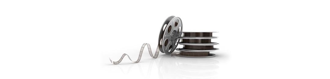 Videoclips zusammensetzen mit QuickTime Player