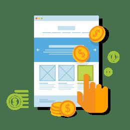 Pay Per Click Strategies