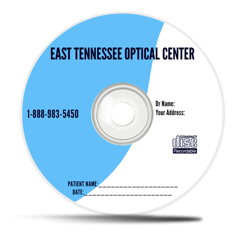 cd dvd printing services