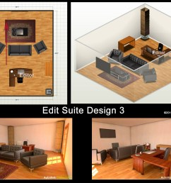 build home studio desk design plans diy pdf woodworking projects youtube sloppy58kqq [ 1500 x 1014 Pixel ]