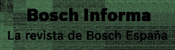 titulo-bosch