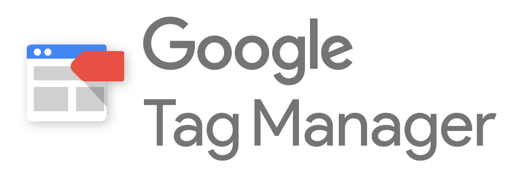 Google Tag Manager Phone Tracking Function Importance and