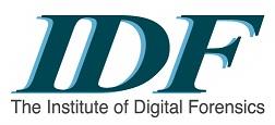IDF_logo