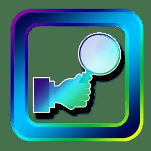 Digital Detective