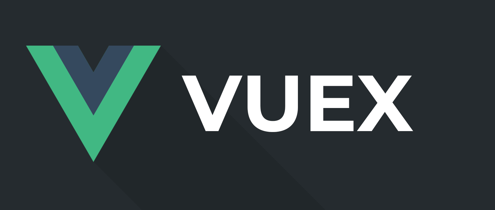 Vuejs Vuex State Management for Beginners - Digital Fortress