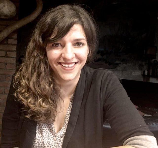 Aida Vinyes