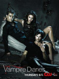 Streiber-CW-VampireDiariesbranded