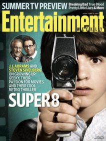 Streiber-EW-Super8