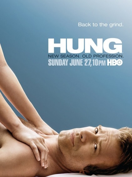 Streiber-HBO-Hung