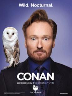Streiber-TBS-Conan OBrien