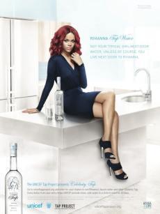 Streiber-Unicef-Rihanna
