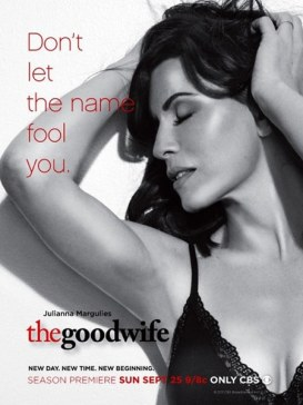 The Good Wife 02