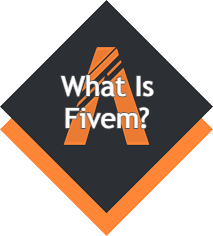 What Is Fivem?