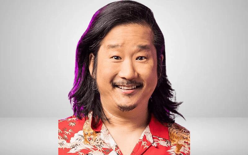 Bobby Lee - Career Highlights